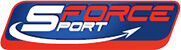 Mitas Sport Force